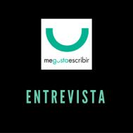 entrevista-megustaescribir