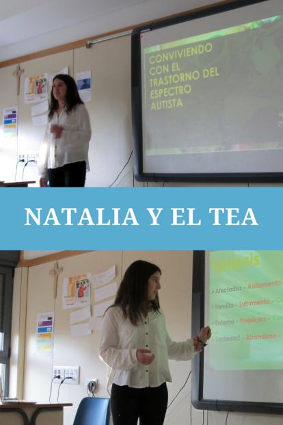 natalia-y-el-tea