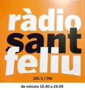 radio-sant-feliu-llobregat