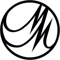 Logo Mont Marçal redondo