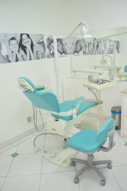 Vfg-Silla de dentista