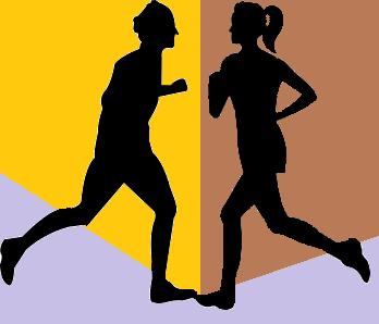 corre, corre
