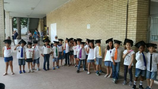 Graduacion Tortugas P5