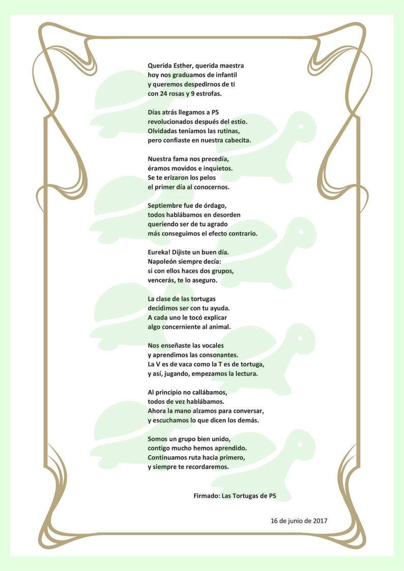 Poema P5