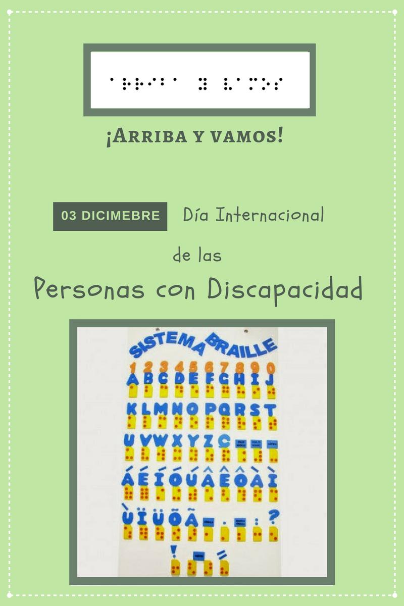3-dic-Día Int. de las Personas con Discapacidad-Braille